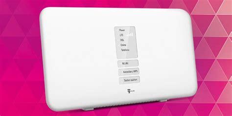 zuhause telekom telekom magenta zuhause hybrid tarife kombinieren lte