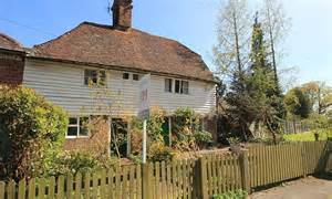 buying a grade 2 listed house i ve got my eye on a grade ii listed house would i be able to extend it daily mail