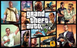 grand theft auto v will launch on ps4 if consumers want it