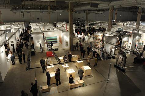 sofa show in chicago sofa show chicago pratt insute news sofa chicago art and