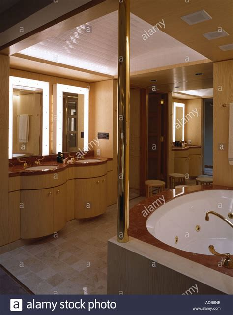 bathroom finder nyc bathroom finder nyc 28 images bathroom finder nyc nyc