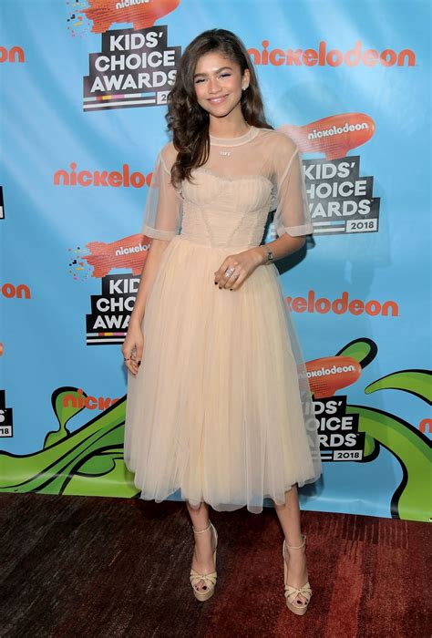 2008 Nickelodeon Choice Awards Worst Dressed by How The Looked At The Choice Awards Before