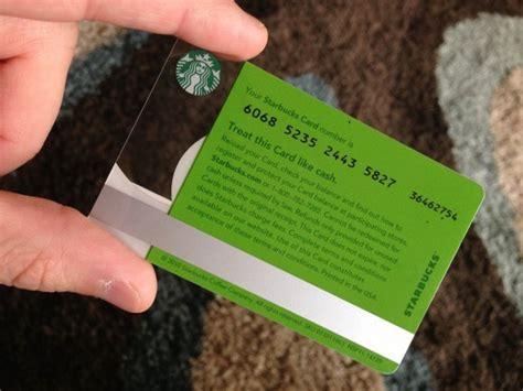 Starbucks Gift Card Balance Phone Number - check starbucks card balance phone number infocard co