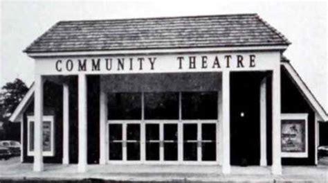 lowes eatontown new jersey community theater in eatontown nj cinema treasures