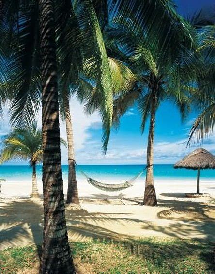 Couples Vacation Packages Couples Swept Away Cheap Vacations Packages Tag