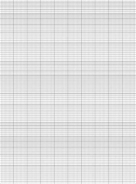 printable log log graph paper pdf semi log graph paper sle free download