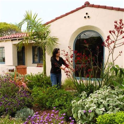 southern california front yard landscaping ideas 1000 ideas about no grass landscaping on no