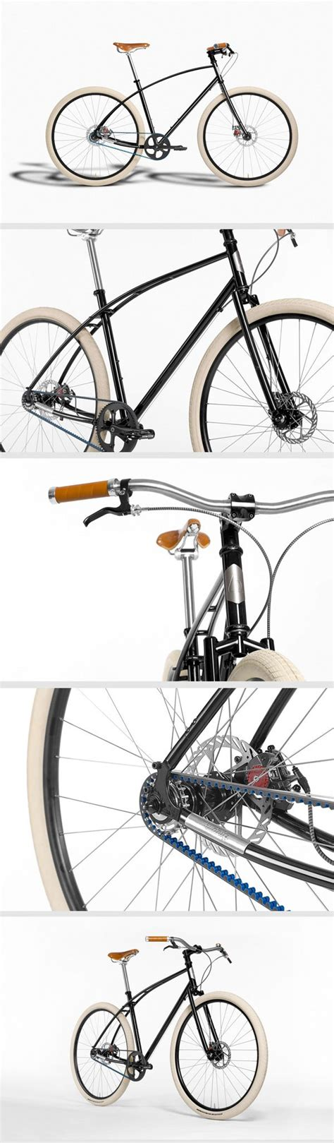 All About Bicycle 3 33 best images about cargo bike on honda cub