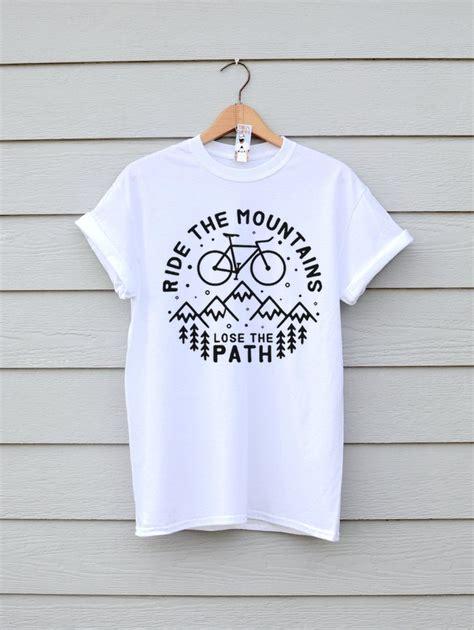 desain kaos adventure best 25 t shirt designs ideas on pinterest shirt
