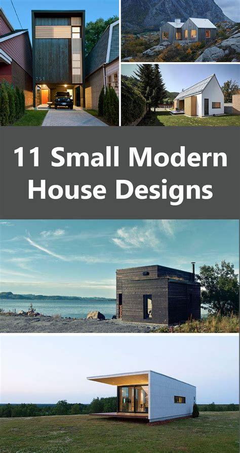 tiny house modern design best 25 small modern houses ideas on pinterest modern small house design modern