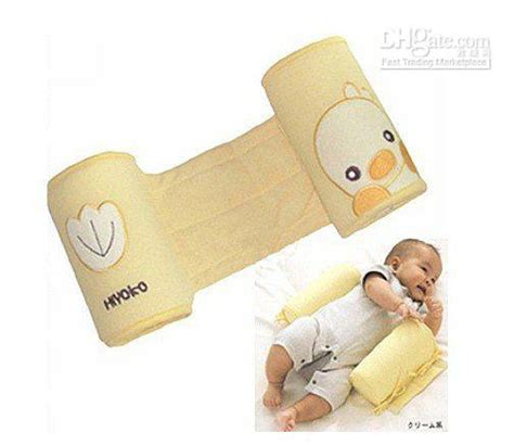 Baby Position Pillow by Free Shippingbaby Sleeper Position Pillow Baby