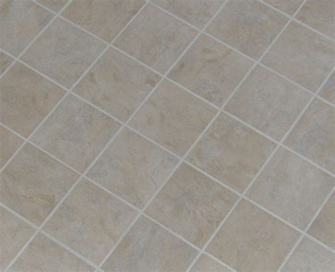 tile pei rating 5 28 images great deal on a great outdoor tile flooring warehouse floor