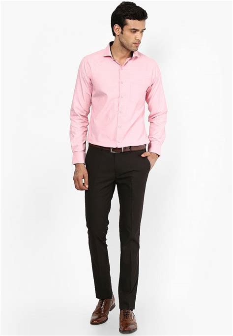black and white shirt to wear with pants black pants outfits for men 29 ideas how to style black pants