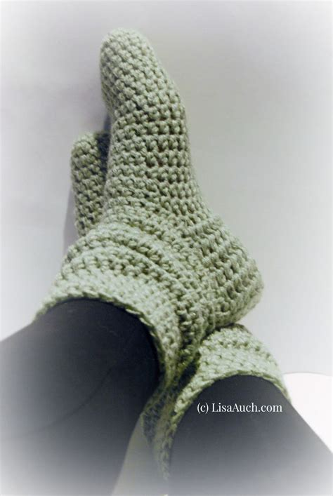 crochet pattern socks beginners free crochet socks easy crochet slipper patterns ideal