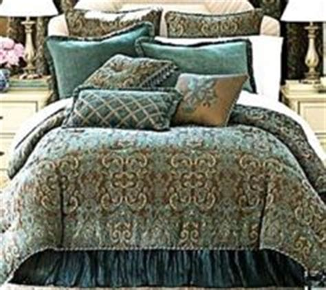 chris madden rugs chris madden designer by josierosie333 on country bedrooms cheese trays and