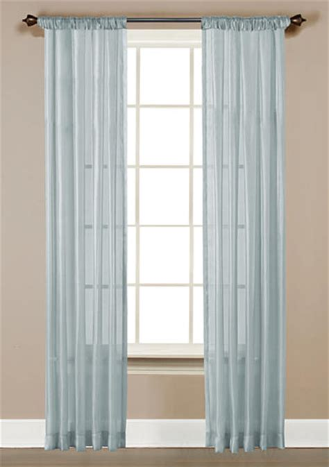 belk curtains sheer curtains belk