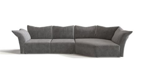 divani edra edra sofa flyingarchitecture