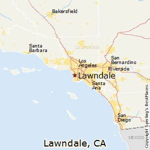 houses for sale in lawndale ca best places to live in lawndale california