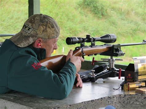 bench rest shooting benchrest rifle nasrpc