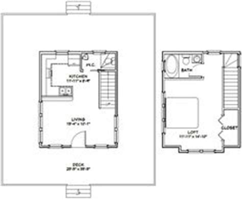 16x20 floor plans 1000 images about floorplans on pinterest floor plans tiny house plans and house plans