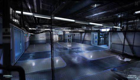concept art interior on pinterest rpg dead space and cyberpunk cyberpunk atmosphere future sci fi futuristic dead