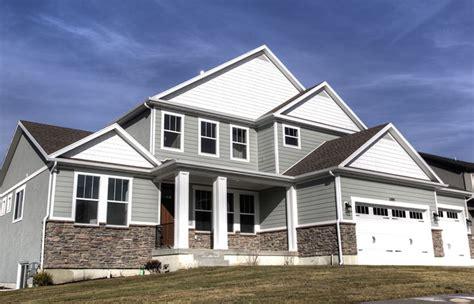 homes for layton utah new homes for in layton utah buy new homes in