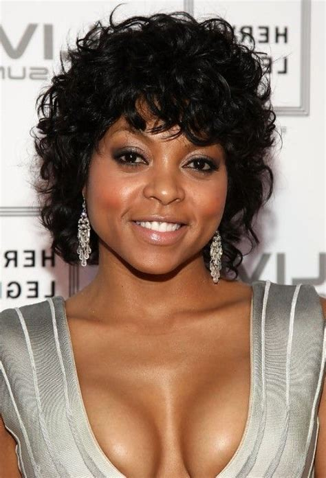 hairstyles afro 2015 short curly afro haircuts for black womenafrican american