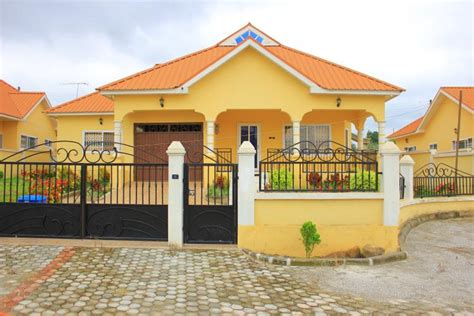 real estate houses for sale in ghana houses for sale in accra ghana ghanafind com