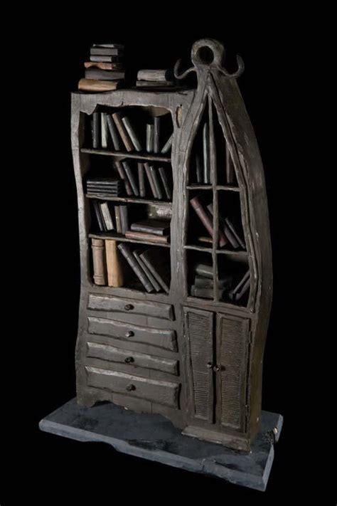 the nightmare before christmas bedroom jack s bedroom bookcase from the nightmare before christmas