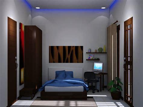desain kamar hotel kecil pilihan desain interior kamar tidur untuk anak laki laki