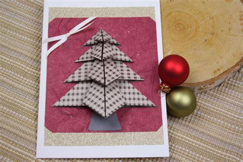 Modern Quilling Vorlagen Kostenlos Selbst Gemacht Weihnachtskarten An Die Lieben Verschicken Weihnachten