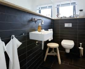 feinputz badezimmer fliesen f 252 r kleine b 228 der sch 214 ner wohnen