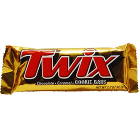 Twix Pause Instant Win Game - free twix bars 250 000 plus more prizes coupons and deals savingsmania