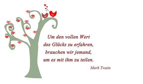 Hochzeitswünsche by Motive Hochzeitsspr 252 Che Und Hochzeitsw 252 Nsche