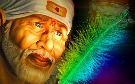 Latest Shirdi Sai Baba Images   Religious Wallpapers