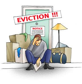 Apartments For Rent Near Me Eviction Friendly Evictions