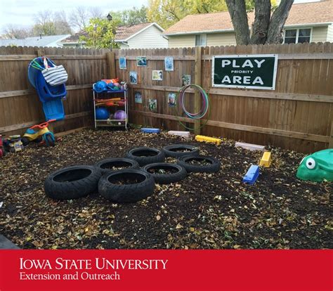 gross motor skills such as a tricycle are acquired outdoor play area a wide selection of portable gross