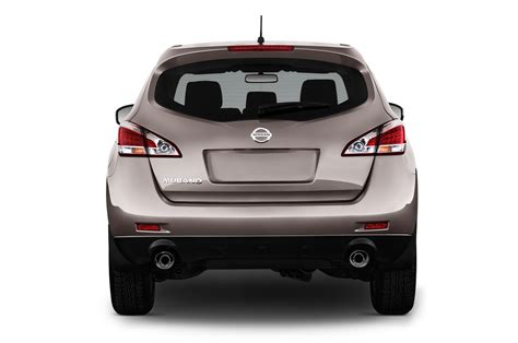 nissan suv back 2013 nissan murano reviews and rating motor trend