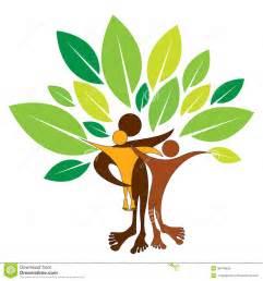 logotipo del 225 rbol de familia 38418626 jpg 1 300 215 1 390