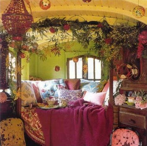 how to make a gypsy bedroom gypsy bedroom awesome spaces pinterest