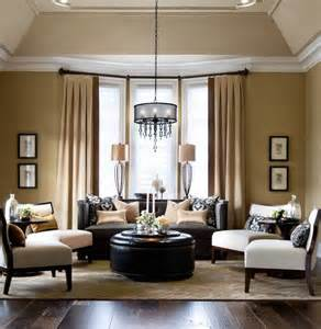 upright armchairs lockhart interior design creates interior for