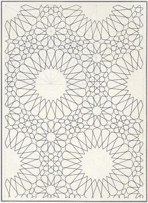 islamic art pattern templates pattern in islamic art bou 140 tiles and tessellations