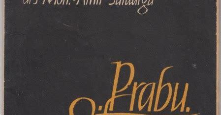 Baru Buku The Lotus And The Cross Terjemahan Ravi Zacharias pustaka langka moh amir sutarga prabu siliwangi