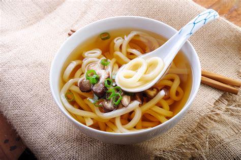 rekomendasi makanan jepang  cita rasa  lezat