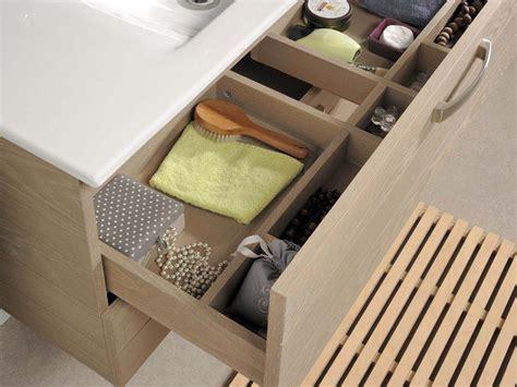 Loft Design By by Meuble De Salle De Bain Avec Vasque Leroy Merlin Meuble