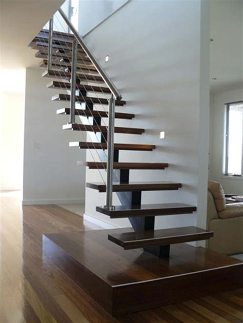 contemporary stairs contemporary staircases geelong spiral timber steel