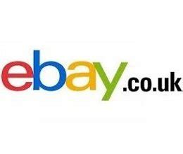 discount vouchers ebay uk ebay uk coupon codes save 50 w may 2018 deals coupons