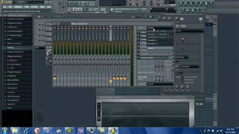 free download fl studio full version bagas31 fl studio producer edition 11 1 1 full version