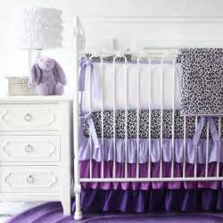 You think will be most popular for baby girl nursery bedding in 2014