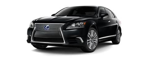 Ls City Home 2014 2015 the 2015 lexus ls hybr箘d specifications classic